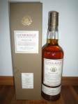 "Bild Nr. 148 zu Thread Glenmorangie 1994 Vintage  Single Cask ""Sherry Cask"""