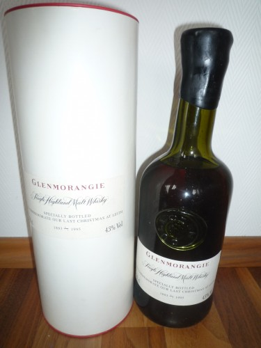 Bild Nr. 113 zu Thread Glenmorangie-last-christmas-at-leith