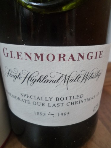 Bild Nr. 114 zu Thread Glenmorangie-last-christmas-at-leith