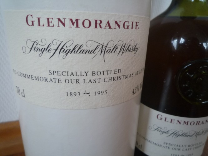 Bild Nr. 115 zu Thread Glenmorangie-last-christmas-at-leith