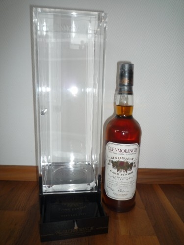 Bild Nr. 229 zu Thread Glenmorangie-margaux-cask-finish