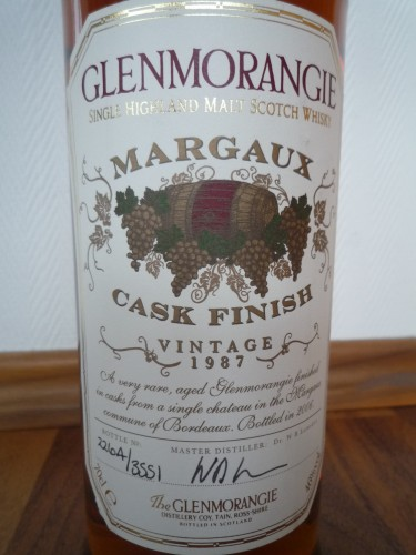 Bild Nr. 231 zu Thread Glenmorangie-margaux-cask-finish