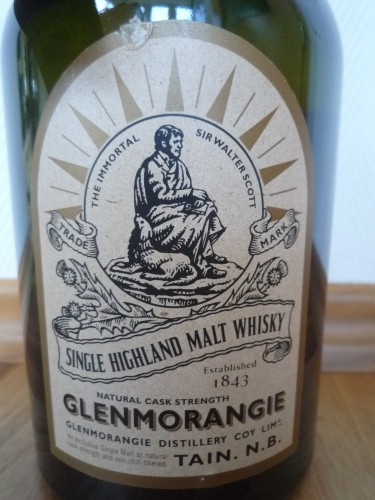 Bild Nr. 794 zu Thread Glenmorangie-speakeasy-
