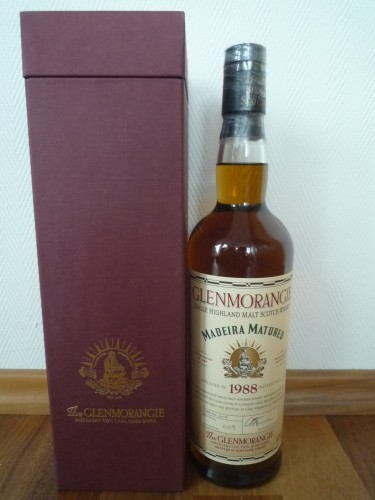 Bild Nr. 200 zu Thread Glenmorangie-madeira-matured