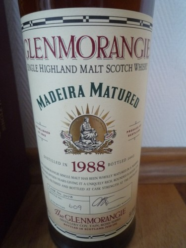 Bild Nr. 201 zu Thread Glenmorangie-madeira-matured