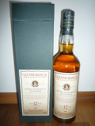 Bild Nr. 194 zu Thread Glenmorangie-chateau-de-meursault-wood-finish