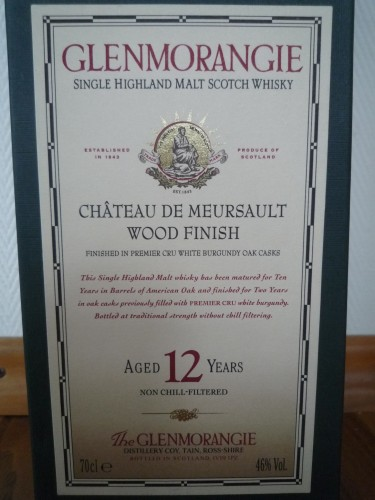 Bild Nr. 197 zu Thread Glenmorangie-chateau-de-meursault-wood-finish