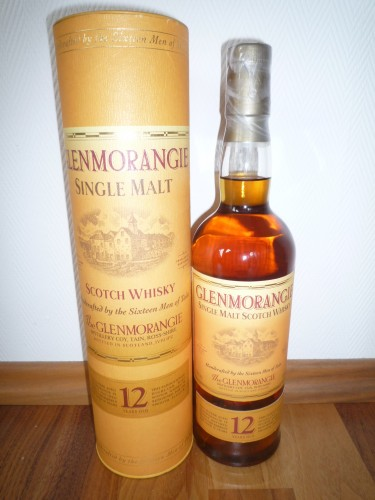 Bild Nr. 368 zu Thread Glenmorangie-12-jahre--bottled-for-the-asian-market