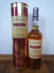 Bild Nr. 360 zu Thread Glenmorangie Three Cask Matured