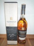 Bild Nr. 336 zu Thread Glenmorangie Ealanta  4th Edition