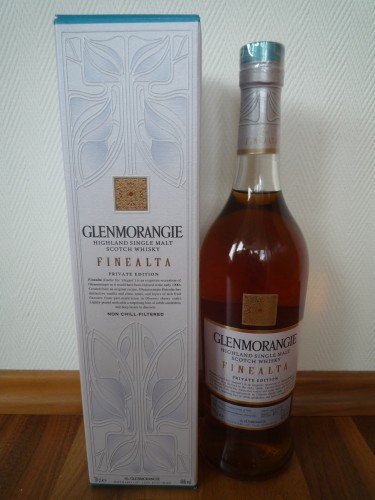 Bild Nr. 323 zu Thread Glenmorangie-finealta