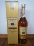 Bild Nr. 320 zu Thread Glenmorangie Nectar d´Or  Extra Matured