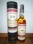 Bild Nr. 311 zu Thread Glenmorangie Port Wood Finish  2nd Generation
