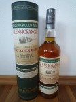 Bild Nr. 305 zu Thread Glenmorangie Madeira Wood Finish  2nd Generation