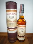 Bild Nr. 302 zu Thread Glenmorangie Sherry Wood Finish  2nd Generation