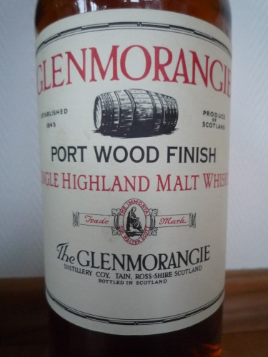 Bild Nr. 327 zu Thread Glenmorangie-port-wood-finish-square-box-ohne-angaben--1st-generation