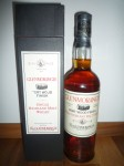 Bild Nr. 326 zu Thread Glenmorangie Port Wood Finish  1st Generation Square Box (ohne Angaben)