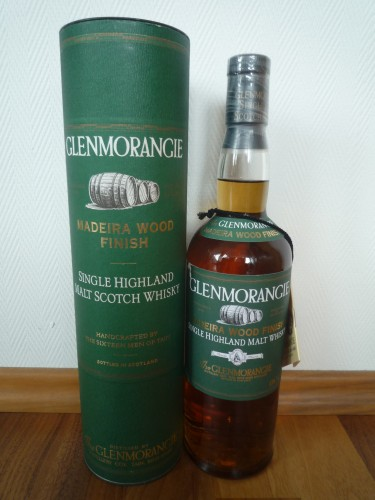 Bild Nr. 298 zu Thread Glenmorangie-madeira-wood-finish--1st-generation