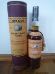 Bild Nr. 296 zu Thread Glenmorangie Sherry Wood Finish  1st Generation