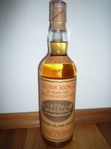 Bild Nr. 267 zu Thread Glenmorangie-special-edition--grand-slam-dram-1990
