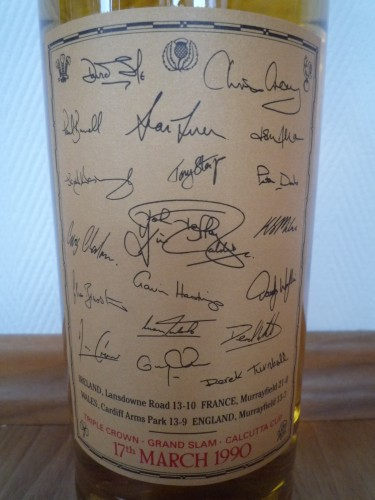 Bild Nr. 268 zu Thread Glenmorangie-special-edition--grand-slam-dram-1990
