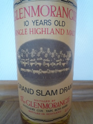 Bild Nr. 269 zu Thread Glenmorangie-special-edition--grand-slam-dram-1990