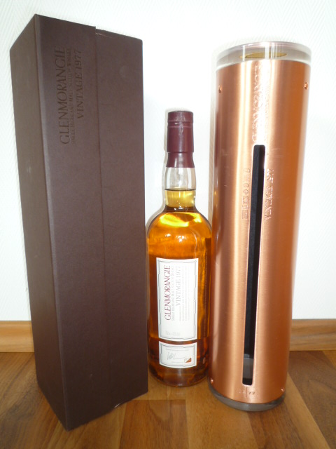 Bild Nr. 725 zu Thread Glenmorangie-1977-vintage-exclusive-to-harrods