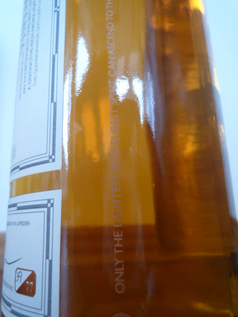 Bild Nr. 738 zu Thread Glenmorangie-1977-vintage-exclusive-to-harrods