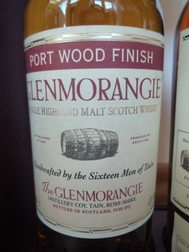 Bild Nr. 742 zu Thread Glenmorangie-rare-edition-port-wood-finish