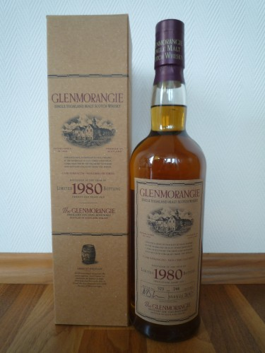 Bild Nr. 763 zu Thread Glenmorangie-1980-vintage--bottled-for-asian-market