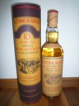 Bild Nr. 178 zu Thread Glenmorangie 10 Jahre  2nd Generation in TUBE