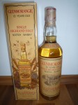 Bild Nr. 185 zu Thread Glenmorangie 10 Jahre  2nd Generation in BOX