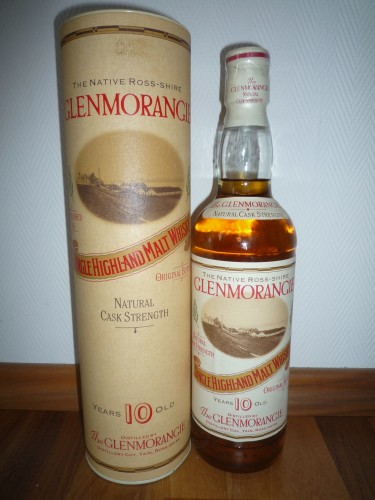 Bild Nr. 169 zu Thread Glenmorangie-natural-cask-strenght-the-native-rossshire1378819881