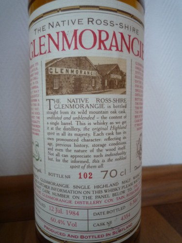 Bild Nr. 170 zu Thread Glenmorangie-natural-cask-strenght-the-native-rossshire1378819881