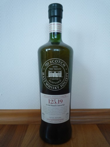 Bild Nr. 796 zu Thread Smws-12519-glenmorangie-single-cask