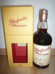 Bild Nr. 435 zu Thread Glenfarclas Family Cask 2001  Selected and bottled for Potstill Vienna