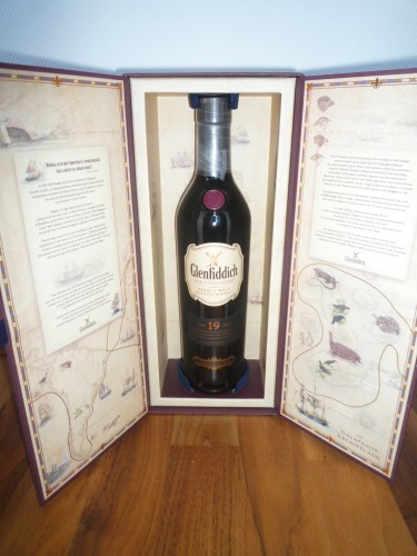 Bild Nr. 561 zu Thread Glenfiddich-age-of-discovery--red-wine-cask-finish
