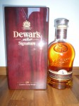 Bild Nr. 595 zu Thread Dewars Signature