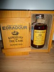"Bild Nr. 598 zu Thread Edradour ""Straight from the Cask""  Sauternes Finish"