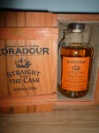 "Bild Nr. 604 zu Thread Edradour ""Straight from the Cask""  Marsala Finish"