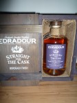 "Bild Nr. 607 zu Thread Edradour ""Straight from the Cask""  Bordeaux Finish"