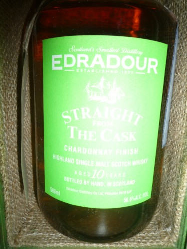 Bild Nr. 602 zu Thread Edradour-straight-from-the-cask--chardonnay-cask