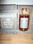 "Bild Nr. 616 zu Thread Edradour ""Straight from the Cask""  Madeira Finish"