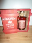 "Bild Nr. 613 zu Thread Edradour ""Straight from the Cask""  Burgundy Finish"