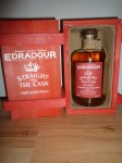 "Bild Nr. 610 zu Thread Edradour ""Straight from the Cask""  Port Wood Finish"