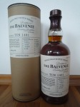 Bild Nr. 671 zu Thread Balvenie TUN 1401 Batch 5