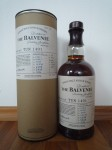 Bild Nr. 675 zu Thread Balvenie TUN 1401 Batch 8