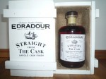 "Bild Nr. 688 zu Thread Edradour ""Straight from the Cask""  Gaja Barolo Cask Finish"