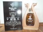 Bild Nr. 710 zu Thread Highland Park  THOR