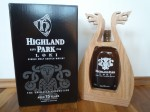 Bild Nr. 715 zu Thread Highland Park  LOKI